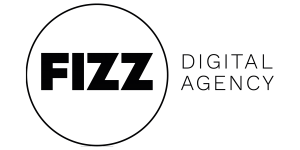 FIZZ DIGITAL AGENCY